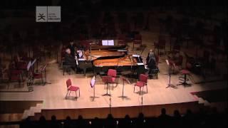 Experiencia Martha Argerich Oblivion Argerich Hubert La Ballena Azul