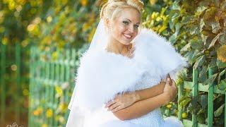 свадьба в Кронштадте video-pronas.ru