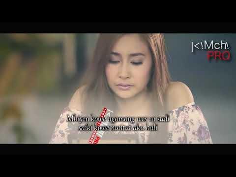 """LEDA LEDE"" Lagu Jawa- Intan Rahma, Oryginal Video By Kimchi PRO"