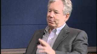Behavioral Economics - Conversations with History
