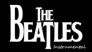 The beatles - yesterday sampled instrumental. excelsior.