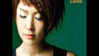 나윤선(Youn Sun Nah) - Empty Dream