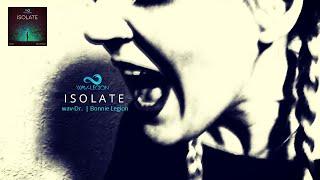 wav-Dr. | Bonnie Legion - ISOLATE (Official Music Video)