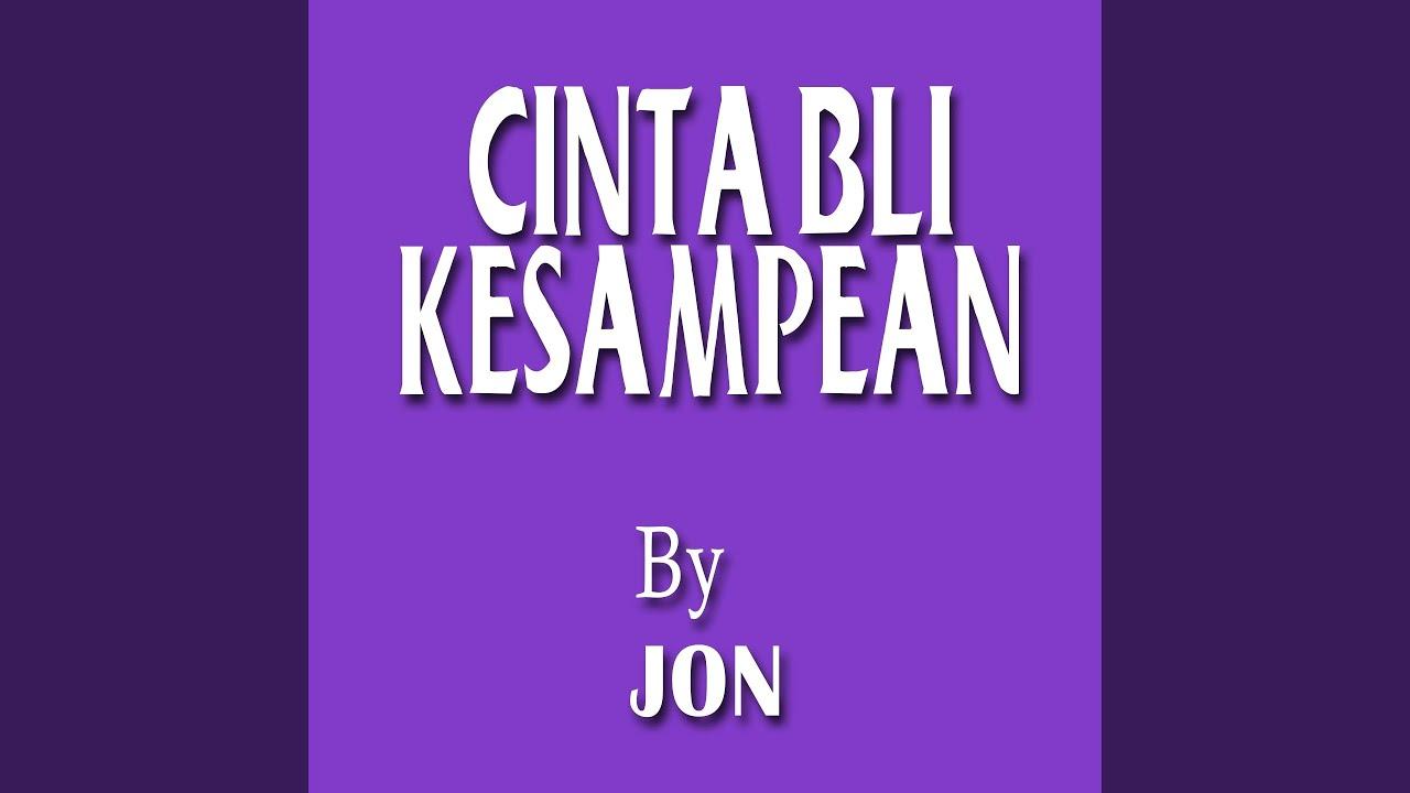 Download Tembang Anyar Cinta Bli Kesampean Voc Jun Alfadilah Pelantun Duda Araban Mp3 Mp4 3gp Flv Download Lagu Mp3 Gratis
