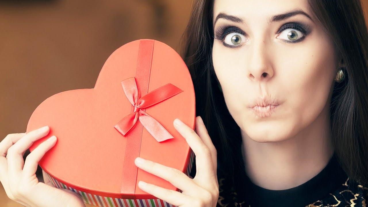 dating cesspool