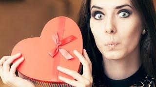 The Dating Cesspool - MGTOW