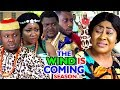 THE WIND IS COMING SEASON 1 - New Movie 2020 Latest Nigerian Nollywood movie Full HD