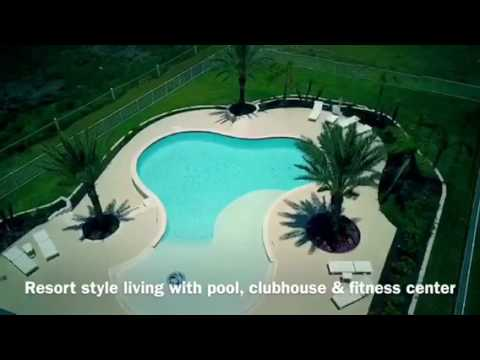 Waterfront Homesites in Rockport Texas... Rockport's Premiere Waterfront Property