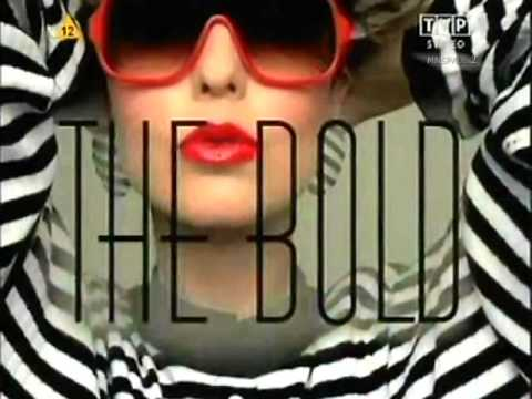 The Bold and the Beautiful Opening February 2002