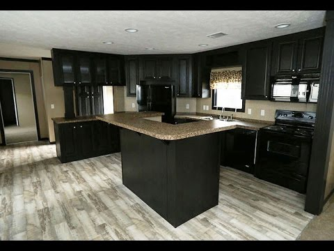 Mobile Homes Direct Cmh Xtreme Bigfoot Ii Singlewide Mobile Homes For Sale In Texas Youtube