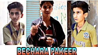 Bechara Pakeer | PRINCE VYNZ OFFICIAL