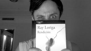 Mensaje de Gael García Bernal para Ray Loriga sobre RENDICIÓN