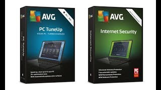 How to install AVG Antivirus 2019 Serial keys till 2021  ✔️ With Avg Pc Tune up in free