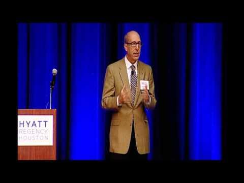 David Williams' AMI 2016 Keynote Presentation