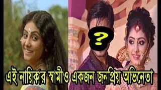 Tiyasha Roy's Salary Per Episode