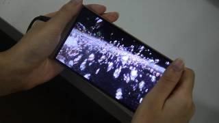 VKWORLD DISCOVERY S1 3D FHD pantalla 4G TELÉFONO INTELIGENTE
