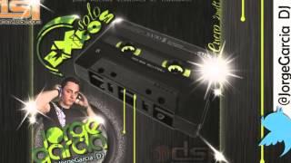Solo Exitos Enero 2013 JorgeGarcia DJ ( MEGAMIX )