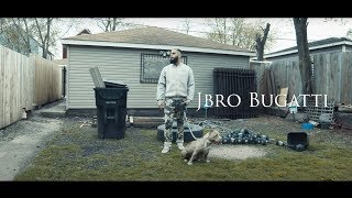 Jbro Bugatti X Jr007 Of Trenchmobb - Redes Sociales    @heart Of The City