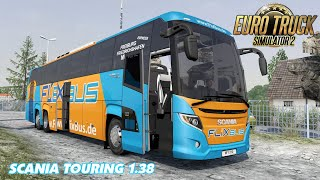 "[""ets2"", ""eurotrucksimulator2"", ""ets2mods"", ""ets2 mods"", ""ets2topmods"", ""ets2bestmods"", ""ets2 busmod"", ""busmod"", ""ets2 bus"", ""scania touring"", ""scania"", ""touring"", ""ets2 scania touring"", ""ets2 scania"", ""ets2 1.38"", ""ets2 1.38 best mods"", ""1.38"", ""1.38 open beta"", ""ets2 1.38 open beta""]"