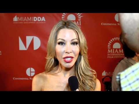 Real housewife of Miami Lisa Hochstien revealed. Get to know Lisa