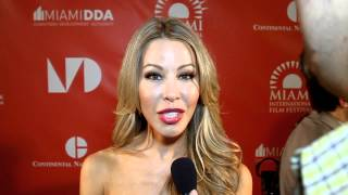 Real housewife ofmi Lisa Hochstien revealed. Get to know Lisa