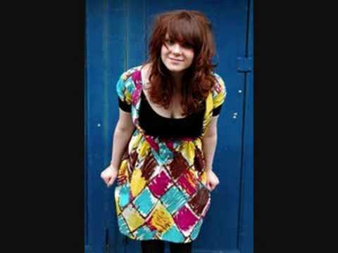 Kate Nash Merry Happy + Lyrics