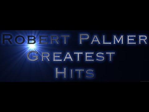 Robert Palmer - Bad Case Of Loving You