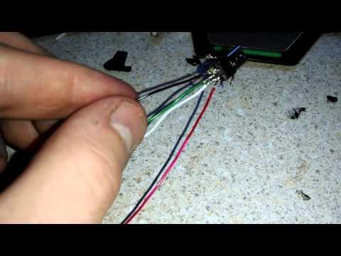 usb-otg-kabel-selber-bauen