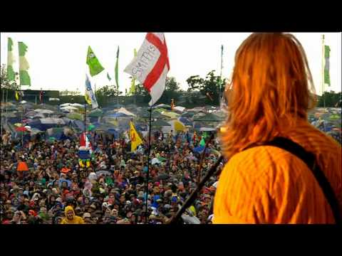The Vaccines - Live at Glastonbury 2011 whole show