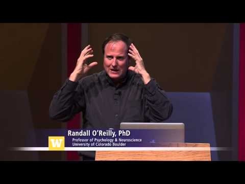 The Neuroscience of Good Decision Making, Part 2 - 2014