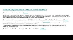 Where Can You Buy Provestra Online