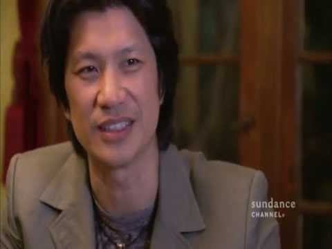PUSH GIRLS | Dustin Nguyen and Angela Rockwood | Sundance Channel