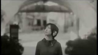 http://homepages.conceptera.com/zero/ 零~月蝕の仮面~ FATAL FRAME ...
