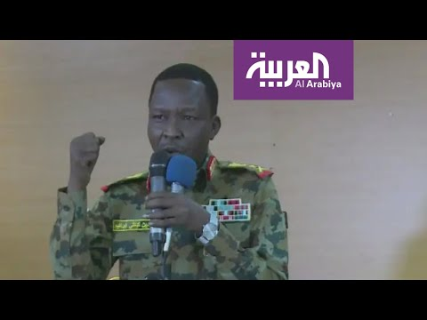 كيف احتفل السودانيون باتفاق جوبا  - نشر قبل 50 دقيقة