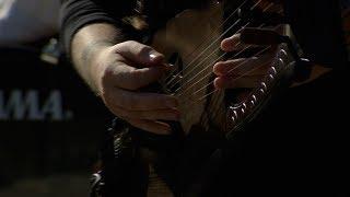 Fehu (acoustic) by Ivar Bjørnson & Einar Selvik