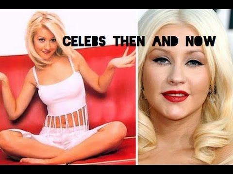 HOT Celebrity Photos - Celebrity Wallpapers - Celebrity ...