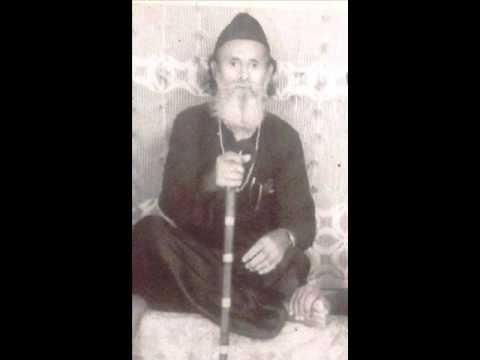 Chan Miah - Rojoni Hoish Na Oboshan (Bari Siddiqui)