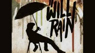 It will rain- Bruno mars free mp3 download