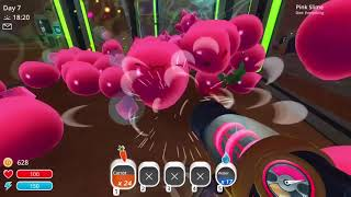 Slime Rancher Xbox One — buy online and track price - XB
