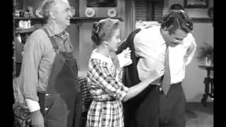 The Real Mccoys - s02e07 Sing For Your Supper