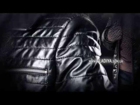 ЗИМНЯЯ ВЕРХНЯЯ ДЕТСКАЯ ОДЕЖДА/ Детский HOULиз YouTube · С высокой четкостью · Длительность: 5 мин52 с  · Просмотров: 420 · отправлено: 29.10.2016 · кем отправлено: Aleksandra Sli