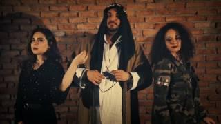 Osman Altun - Helbe Helbe ft. Mani ( Ogrenci Versiyon ) - , -