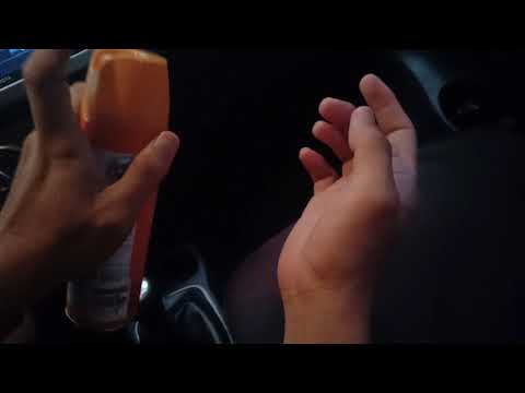 lysol-disinfectant-spray-citrus-medow-scent