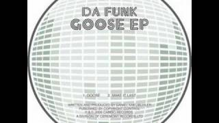 Da Funk-Goose