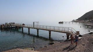 Пляж Принцесса Эйлат