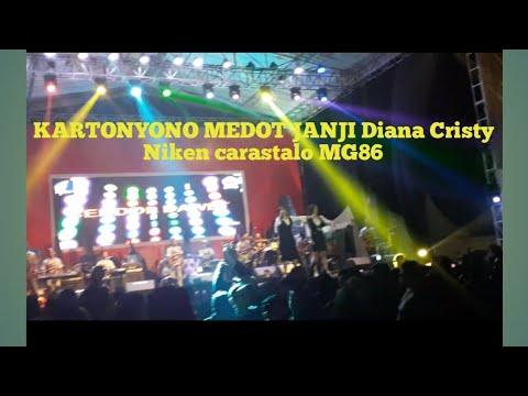 kartonyono-medot-janji-niken-carastalo-,diana-cristy-mg86-production-live-prpp-semarang