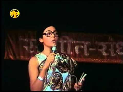 Roz Roz Dali Dali Kya Likh Jaye Bhanwara Banwara  - Angoor (Rare Song)