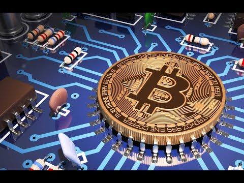A legfrissebb crypto coin hírek Április 19.