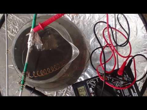 solar-power-with-graphene
