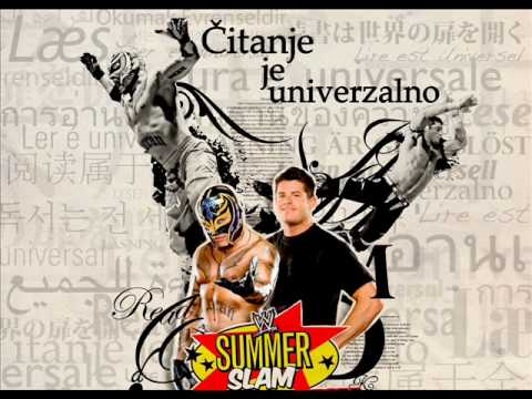 summerslam 2010 theme song rip it up jet + lyrics - YouTube